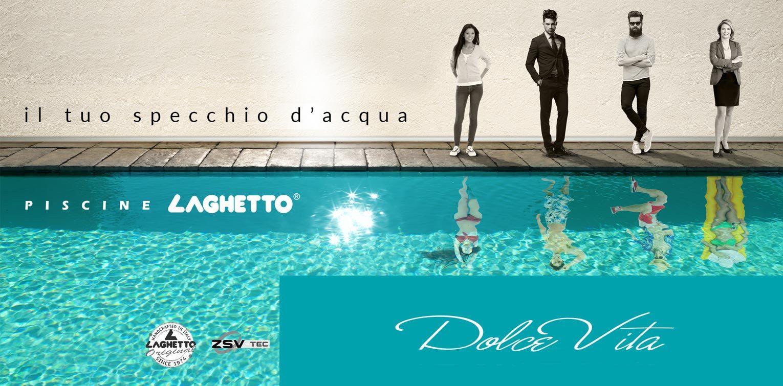 Paesaggi D Acqua Piscine paesaggio prossimo :: outdoor design studio