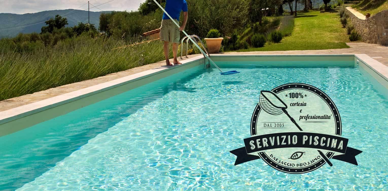 Paesaggi D Acqua Piscine servizio manutenzione piscina   paesaggio prossimo